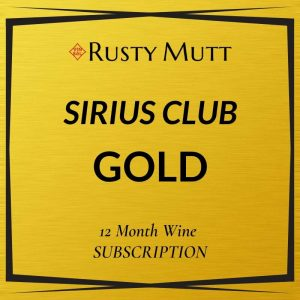 Sirius Club Gold