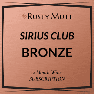 Sirius Club Bronze image